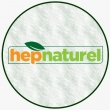 HepNaturel.com